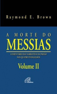 Morte do Messias (A) - volume 2