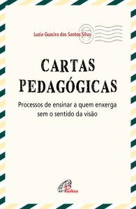 Cartas pedagógicas