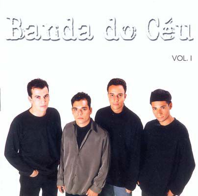 Banda do Céu vol I