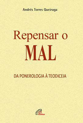 Repensar o mal