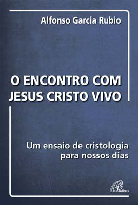 Encontro com Jesus Cristo vivo - ebook