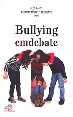 Bullying em debate - ebook