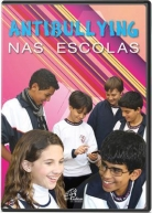 Antibullying nas escolas - 50 min.