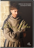 Duns Scotus - DVD 90 min.
