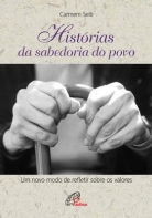 Histórias da sabedoria do povo - ebook