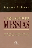 Nascimento do Messias (O)